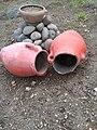 Ceramics armenia.jpg
