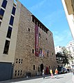 Cercle Artistique Royal Barcelone 1.jpg