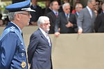 Cerimônia de passagem de comando da Aeronáutica (16403630032).jpg
