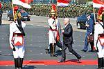 Cerimônia em homenagem ao dia do Exército Brasileiro (34104143046).jpg