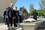 Cerimônia militar alusiva ao Dia da Aviação de Caça (25978115454).jpg
