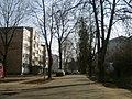 Cerinu iela - panoramio (1).jpg