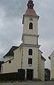 Cerkev Sv. Ilja v Šentilju.JPG