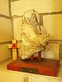 Cerny-en-Laonnois-FR-02-chapelle mémorial-11.jpg