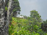 Cerro perquin.jpg