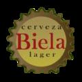 Cerveza Biela.png