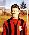 Cesare Maldini - AC Milan.jpg
