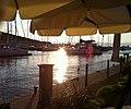 Cesme Harbour, Turkey - panoramio (2).jpg