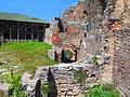 Cetatea Devei 08.JPG