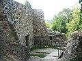 Cetatea de Scaun a Sucevei59.jpg