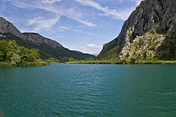 Cetina river.jpg