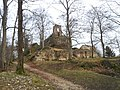 Château-br ---small-ruines--small- 2013-03-20 22-04-54.jpg