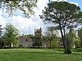Château Malromé02.jpg