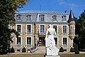 Château Tourelles Plessis Trévise 6.jpg