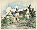 Château d'Abos - Fonds Ancely - B315556101 A SAINTMARTIN 003.jpg