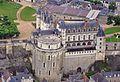 Château d'Amboise 10.jpg