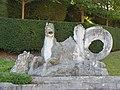 Château de Bizy - vue 58.jpg