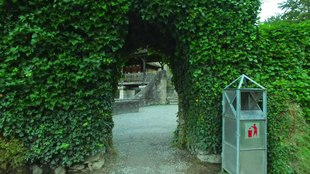 File:Château de Chillon video.webm