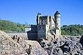 Château de La Roche (Saint-Priest-la-Roche) (4).jpg