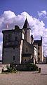Château de Montsoreau3.jpg