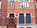 Châtelet (Belgique) 3.JPG