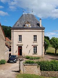 Châtellenot-FR-21-mairie-04.jpg