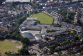 Chadwell Academy Ariel View.png