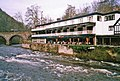 Chain Bridge Hotel, Berwyn - geograph.org.uk - 678439.jpg