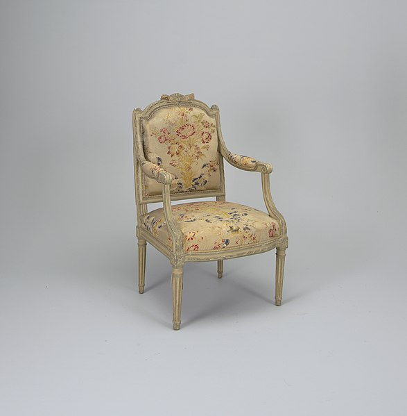 File:Chairs (France), 1780–90 (CH 18464635).jpg