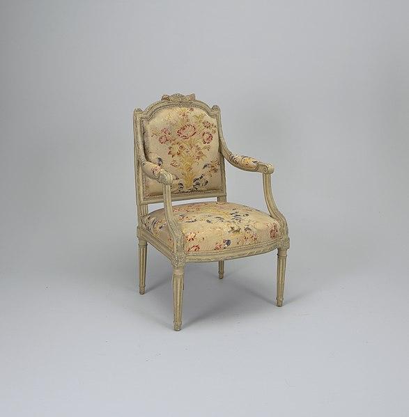 File:Chairs (France), 1780–90 (CH 18464635).jpg