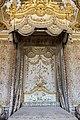 Chambre de la reine. Versailles. 06.JPG
