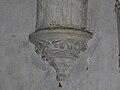 Champagnac-de-Belair église cul-de-lampe (1).JPG