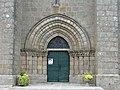 Champagnat 23 église portail (2).jpg