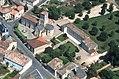 Champagnolles-L'église.jpg