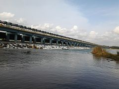 Chamravattam bridge.jpg