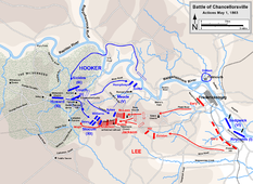 Chancellorsville May1.png