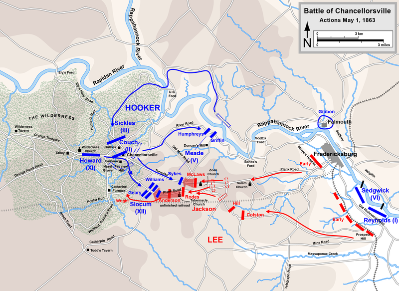 File:Chancellorsville May1.png