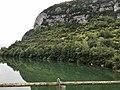 Chancia (Jura, France), pont et environs - 10.JPG