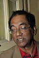 Chandan Sen - Kolkata 2013-01-19 3289.JPG