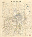 Changchun 1932 - Plan 6.jpg