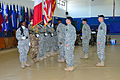 Change of command 839th Transportation Battalion 150702-A-IG394-465.jpg