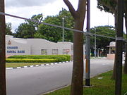 ChangiNavalBase-Singapore-20070526