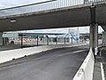 Chantier Station Métro Aéroport Orly Paray Vieille Poste 6.jpg