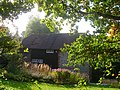 Chantry Mill - geograph.org.uk - 1002850.jpg