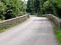 Chapel Amble bridge.jpg