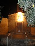 Chapel of Our Lady of Sorrows Mqabba.jpg