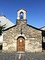 Chapel of Saint Lazarus, Sarria.jpg