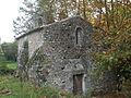Chapelle Saint Ostian (Viviers).jpg