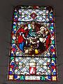 Chapelle Ste. Thérèse (Vervins), vitrail 03.JPG