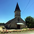 Chapelle des Vennes, Bourg-en-Bresse (6).JPG